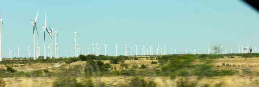 23 Wind Farm 3
